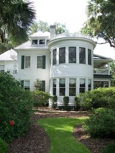 Winter Garden FL Homes for Sale