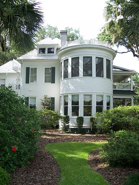Historical Winter Garden Winter Garden FL Homes For Sale