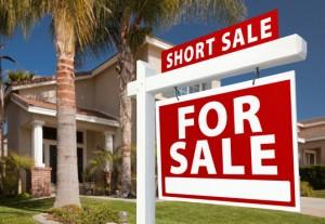Orlando Short Sales