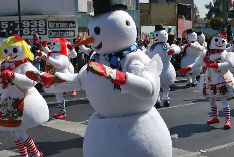 Groveland Fl Christmas Parade 2020 Holiday Events and Festivals in Clermont Florida