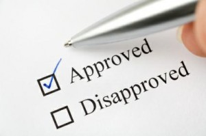 Should I Accept a USDA  Loan Offer on my Clermont Home?