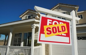 4 Keys to Getting your Clermont Home Sold Quickly