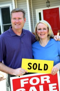 Sell my Clermont FL Home