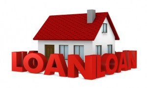 Real Estate Changes Coming in 2014