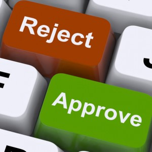 What to Do When Your Offer is Rejected on Home in Clermont