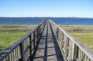 Getting Your Clermont Lake House Ready to Sell