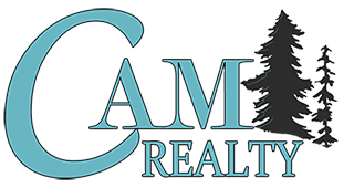 Orlando and Clermont Real Estate