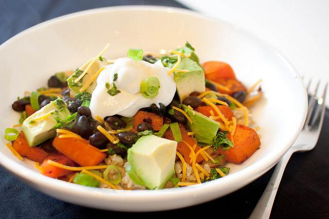 Best Vegetarian restaurants in Orlando