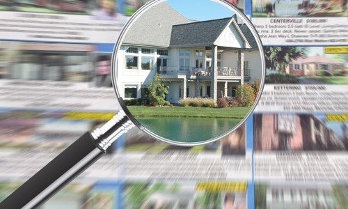 Home Inspection Concerns for Lake Front Homes in Clermont