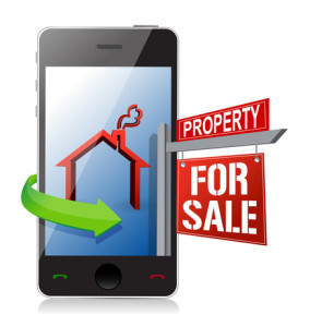 Using Technology Instead of a Real Estate Agent
