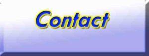 contact button1